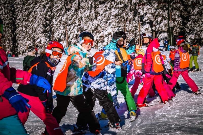 organizacija-zimski-kamp-skijanje-guru-rijeka