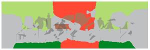 Goranski-sportski-centar-logo
