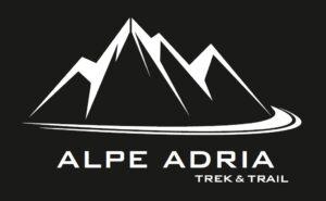 Alpe-adria-logo